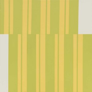 Stretched Canvas 1.5 - Stripes #01