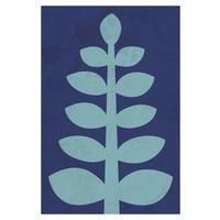 Print on Paper US250 - Tree of Life