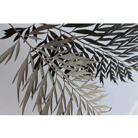 The Picturalist Framed Print on Rag Paper: Genealogy