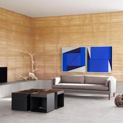 SHOP ART for Contemporary Decor
