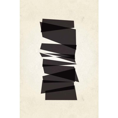 The Picturalist Framed Print on Rag Paper: Arauca Series 2 by Alejandro Franseschini