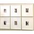 The Picturalist Framed Print on Rag Paper: Marble Foot by Baptiste Marsac