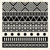 Print on Paper US250 - Teorema by Alejandro Franseschini
