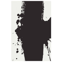 The Picturalist Framed Print on Rag Paper: Association