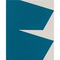 Framed Print on Canvas: 44 Canvas