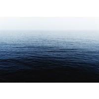 Print on Paper - US250 - Balearic Blue