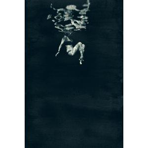 The Picturalist Framed Print on Rag Paper: Cadena II