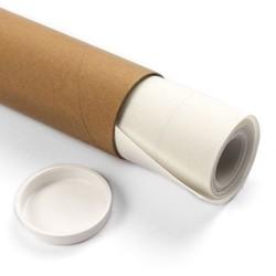 Shop Unframed Paper Prints