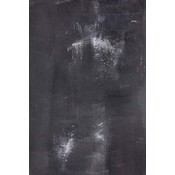 The Picturalist Framed Print on Canvas: Déjà vu by Evelyn Ogly