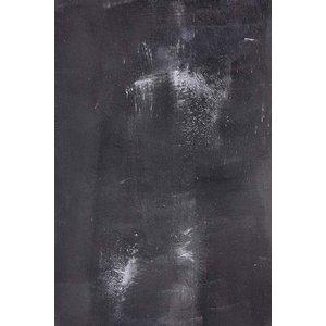 The Picturalist Framed Print on Canvas: Déjà vu