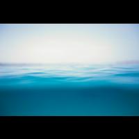Facemount Acrylic: Menorca