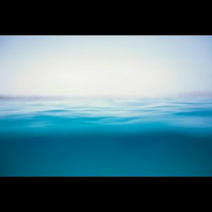 The Picturalist Facemount Acrylic: Menorca