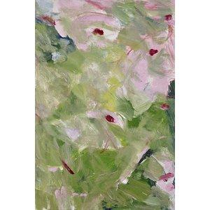 Stretched Canvas 1.5 - Nature Studies 4 Canvas