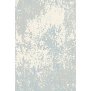 Stretched Canvas 1.5 - The Selknam Ascention II