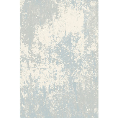 Stretched Canvas 1.5 - The Selknam Ascention II Canvas by Evelyn Ogly Canvas