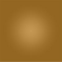 Facemount Acrylic: Camel Halo