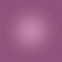 The Picturalist Facemount Acrylic: Mauve Halo