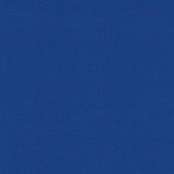 CLASSIC BLUE Color of the Year 2020