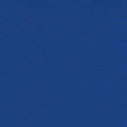SHOP CLASSIC BLUE