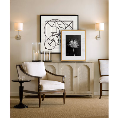 The Picturalist Framed Print on Rag Paper: Volumes II by Alejandro Franseschini