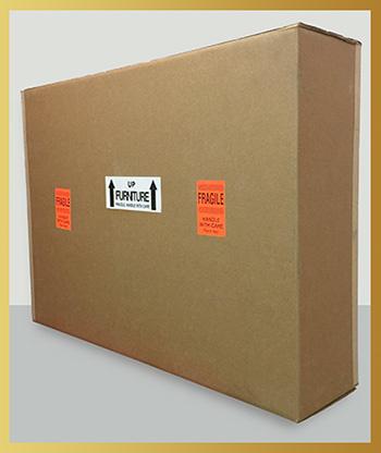 The Picturalist Ship-Box