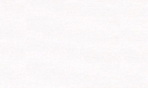 Linen Mat The Picturalist