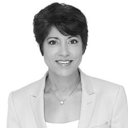 Leila Pinto