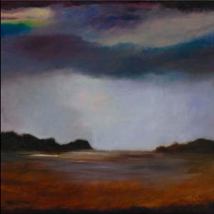 Hamptons Landscape