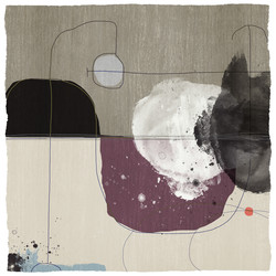 SHOP Abstract Art