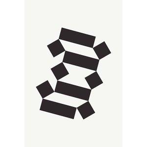 White-Tie Modern 4