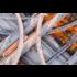Facemount Acrylic: Speedways on Acrylic by D. Nevozhau