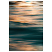 The Picturalist Framed Print on Rag Paper: Helios by D. Olah