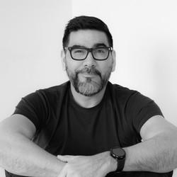 Alejandro Franseschini