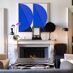 SHOP ART for Contemporary Classic