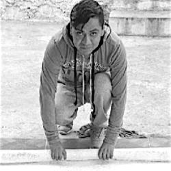 Octavio Fuentes