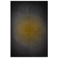 Framed Print on Rag Paper: The Golden Rule