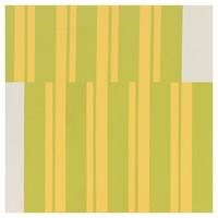 Stripes #01 on Paper