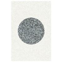 Framed Print on Rag Paper: Seminato 1