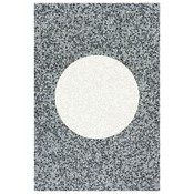 Framed Print on Rag Paper: Seminato 2 by Alejandro Franseschini