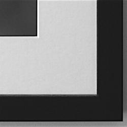 Shop Framed Paper Prints