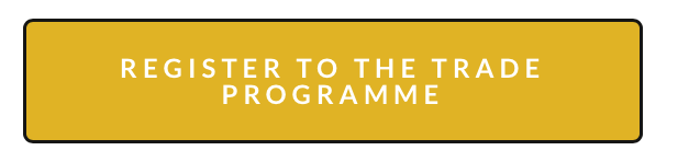 Register on the Trade Programme