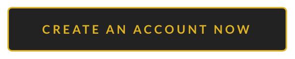 Create an account Now