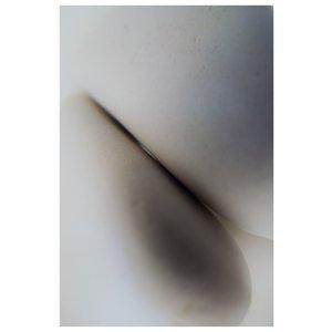 Framed Print on Rag Paper: Set In Stone 1