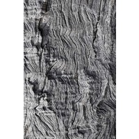 Framed Print on Rag Paper: Berkano 2
