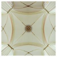 Cream Dome