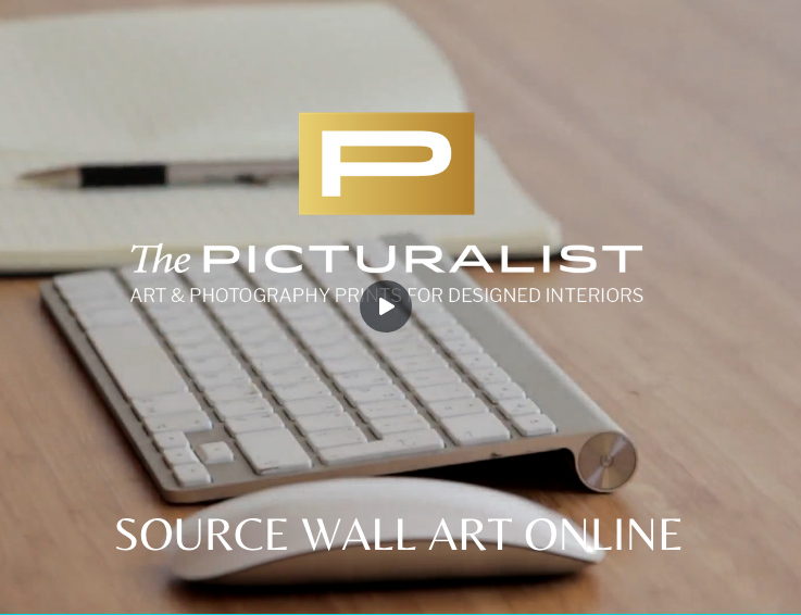 At The Picturalist, there is no need to wait for High Point
