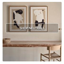 Shop Neutral Now!