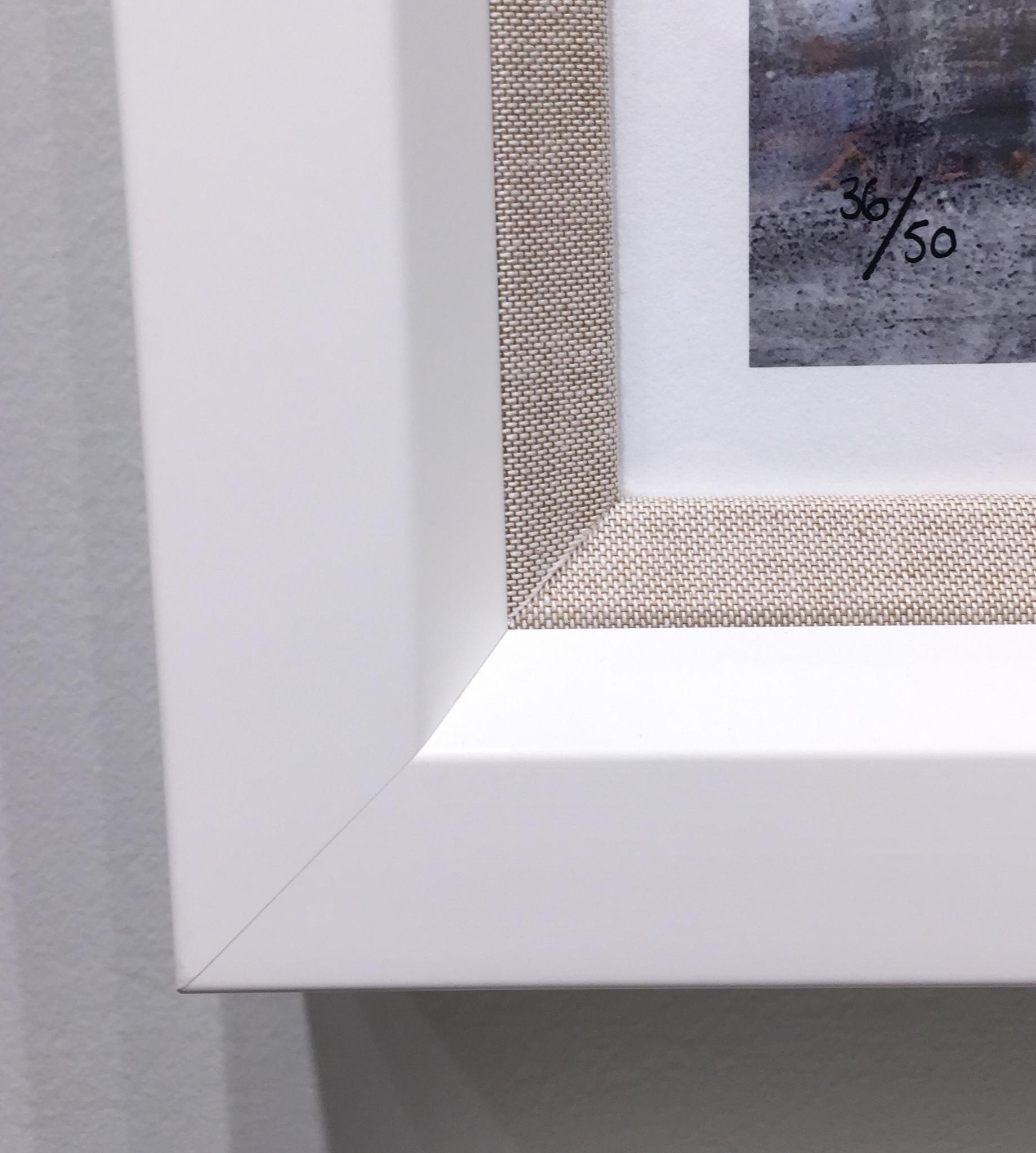 Natural Linen Liner