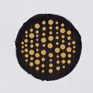 Framed Print on Rag Paper: Nowness