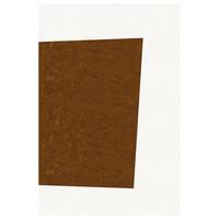 Framed Print on Canvas: Rapture 1